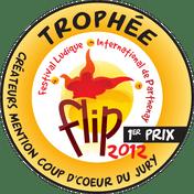 TROPHEE-FLIP-Créateurs-2012-Coup-d%u2019cœur-du-Jury