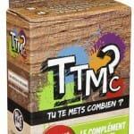 TTMC-Tu-Te-Mets-Combien-Ext.-Le-Compl--ment-Naturel-Couv-Jeu-de-societe-ludovox-1