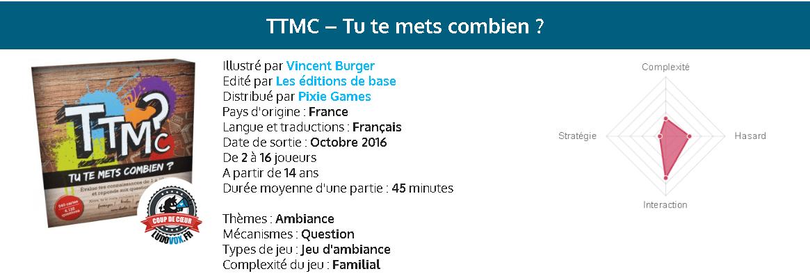 TTMC-jeu