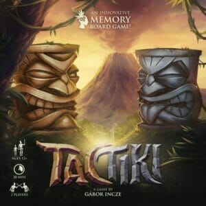 TacTiki-box-art