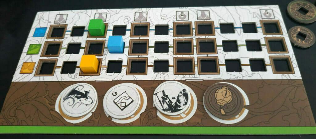 Tang Garden jeu de société ludovox (3)