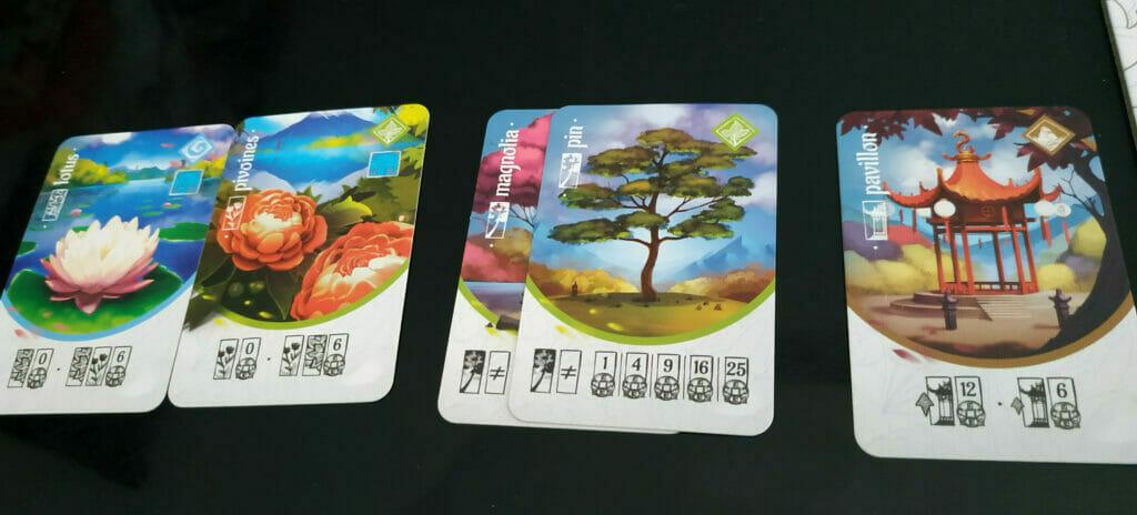 Tang Garden jeu de société ludovox (4)