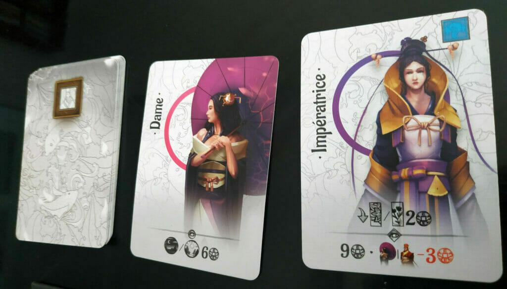 Tang Garden jeu de société ludovox (9)
