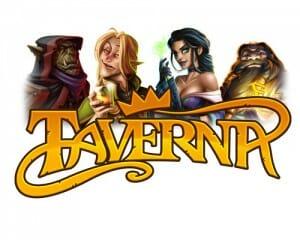 Taverna04