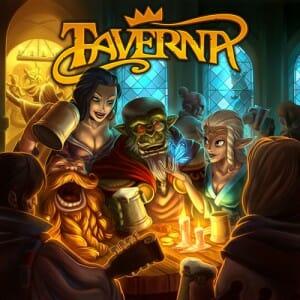 Taverna07