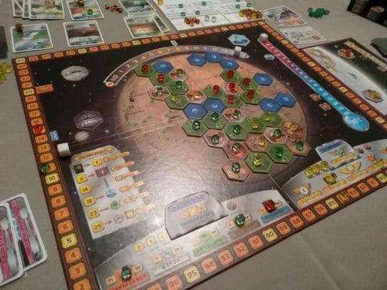 Terraforming Mars_Extensions_jeux_de_société_Ludovox (3)