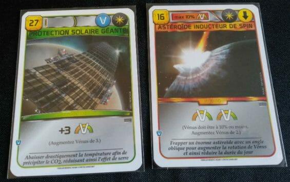 Terraforming Mars_Extensions_jeux_de_société_Ludovox (4)