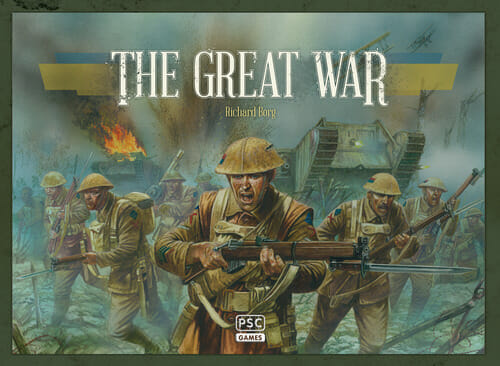 The-Great-War_md