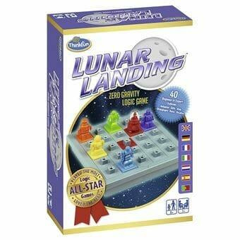 Think-Fun-Jeux-Lunar-Landing-8-99-ans