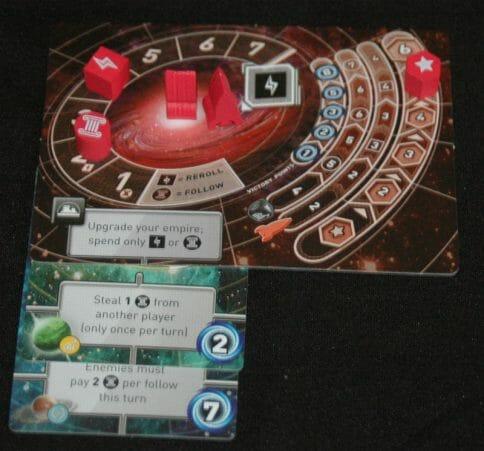 Tiny_Epic_Galaxies_jeux_de_societe_Ludovox (1)
