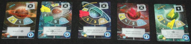 Tiny_Epic_Galaxies_jeux_de_societe_Ludovox (5)