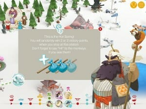 tokaido-jeu-de-societe-aidesourceschaudes