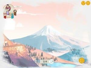 tokaido-jeu-de-societe-paysage2-4