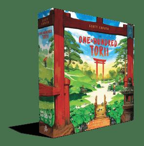 Torii 3D box (1)