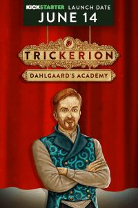 Trickerion._jeux_desociete_Ludovox
