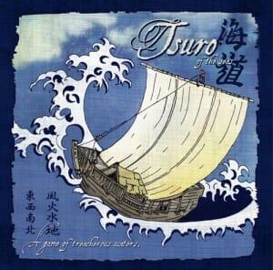 Tsuro_Of_The_Sea_LV_jeu_de_societe_couv