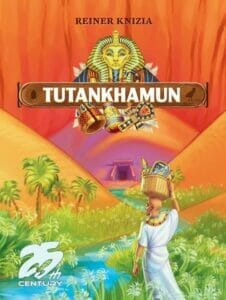 Tutankhamun-box-art