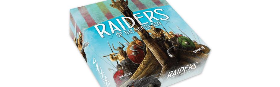 UP-Raiders