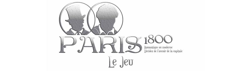 UP-paris18001