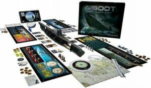 Uboot_jeux_de_societe_Ludovox_04