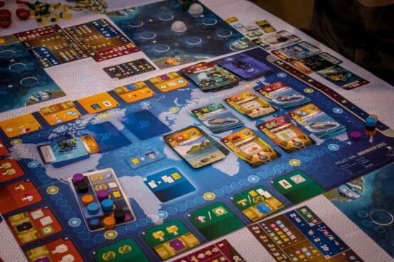 Underwaters_CITIES_jeux_de_societe_Ludovox03