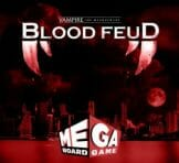 Vampire-The-Masquerade-blood-feud-box-art