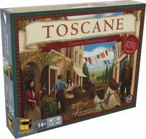 Viticulture Tuscany4