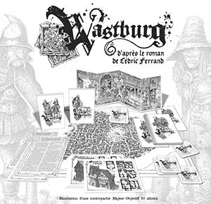 WAStburg---JDR