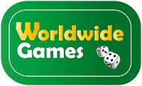 WWG logo 200p