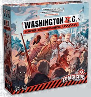 Washington-Z.C-box-ludovox-jeu-
