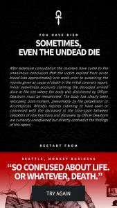 We-eat-blood-ludovox-death1