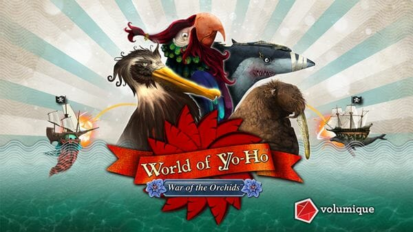 World-Of-YoHo-screenshot-LUDOVOX