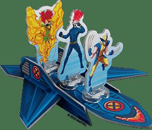 X-Men-Mutant-Insurrection-ludovox