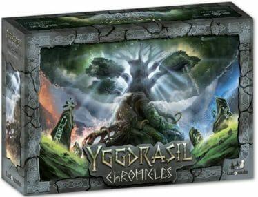 Yggdrasil_boit