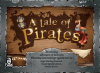 a tale of pirate