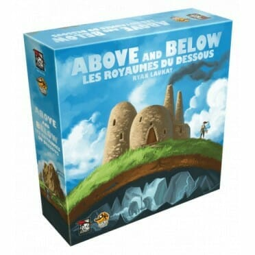 above-and-below-les-royaumes-du-dessous (1)