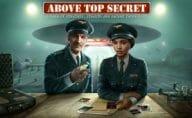above-top-secrets-box-art