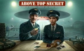 above-top-secrets-box-art