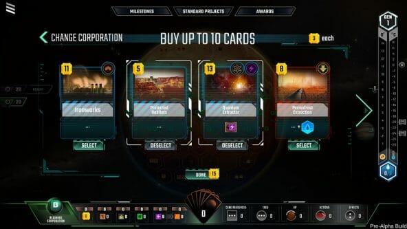 achat-carte-initial