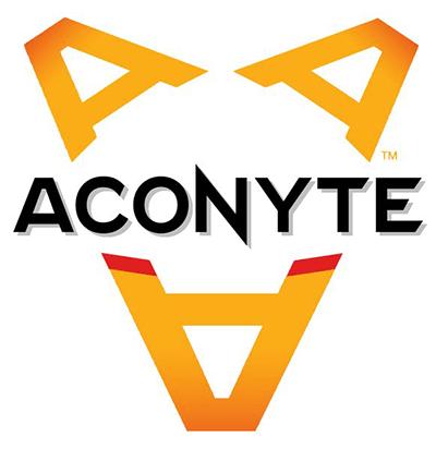 aconyte-logo-ludovox