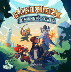 adventure-tactics-domianne's-tower-box-art