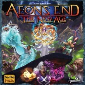 aeon's-end-new-age-box-art