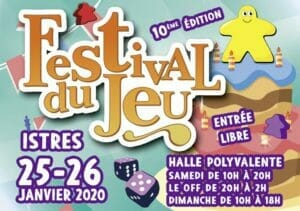 affiche-festival-istres-2020-1024x721