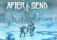 after-the-end-art