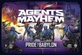 agents-of-mayhem-pride-of-babylon-box-art