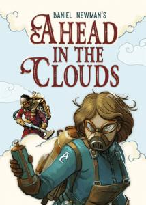 ahead-in-the-sky