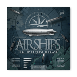 airships-north-pole-quest-box-art