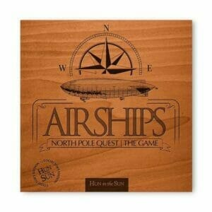 airships-north-pole-quest-box-art.luxe