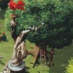 alchi_arbre