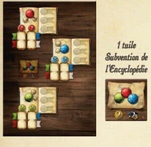 alchimistes_golem_extension_jeux_de_societe_Ludovox (2)